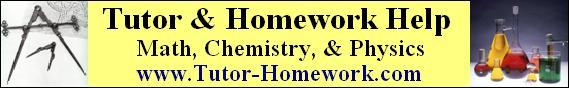 Homework help oklahoma